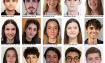 Salesiani Treviglio, ecco i risultati della maturità 2021: voti e volti