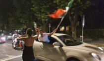 Italia, un ultimo sforzo per tornare sul tetto d'Europa