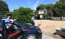"""Baby gang a Pontirolo, Lega giovani: """"Certezza della pena"""""""