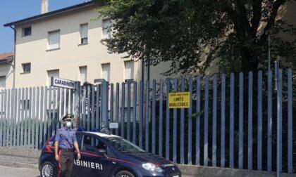 Aggredito e pestato con calci e pugni, 24enne indiano finisce in ospedale