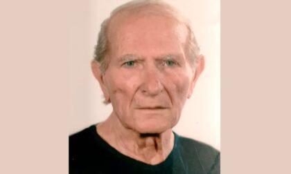 Addio all'ex consigliere Giuseppe Sudati