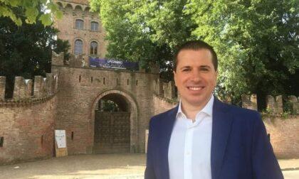 Urgnano al voto: Bonfadini candidato sindaco della Lega