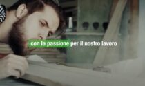 """Il nuovo spot di Cassa Rurale Bcc  Treviglio: """"Ripartiamo insieme"""""""
