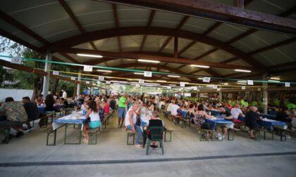 Il Comitato San Rocco annulla le feste estive per sostenere i commercianti
