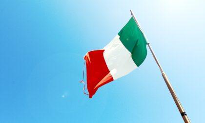 Niente maxischermo in piazza Setti per la finale di Euro 2020