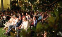 Filosofi lungo l'Oglio, il festival incassa il tutto esaurito