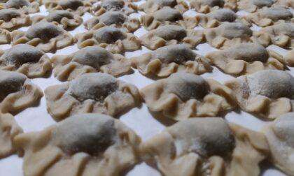 Festa del tortello cremasco 2021: ecco dove gustare il piatto della tradizione