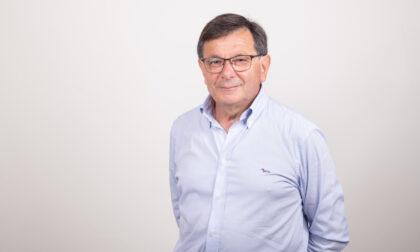 Elezioni comunali, ad Urgnano scende in campo Giacomo Passera