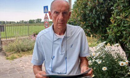 Medicina territoriale: Regione Lombardia risponde al vicesindaco di Torlino