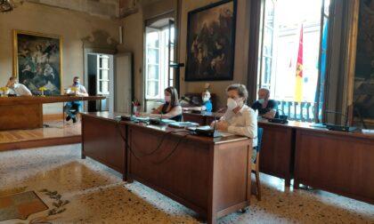 Mozione delle associazioni contro le armi nucleari: Consiglio diviso