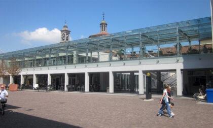 Torna a settembre il premio d'arte Città di Treviglio