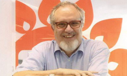 Addio a Benito Guerra, è morto a 82 anni il fondatore della Robur