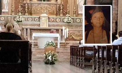 """Addio a mamma Manuela, monsignor Donghi: """"Dobbiamo imparare a governare il nostro istinto"""""""
