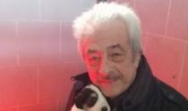 Addio al cardiologo Mario Scarpelli, aveva 69 anni