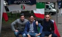 Fratelli d'Italia scende in campo con la Lega di Urgnano