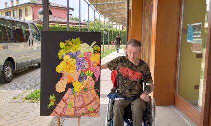 Fabrizio Lanceni