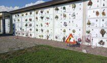 Cimitero di Farinate, affidati i lavori di consolidamento statico
