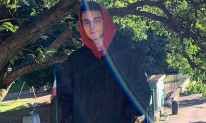 Piemonte: 19enne muore per shock anafilattico dopo aver ingerito un crostaceo