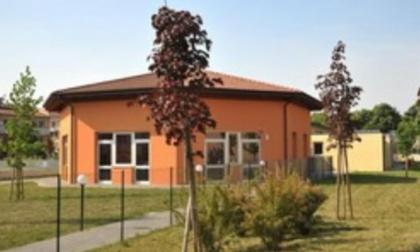 """Il Comune investe 250mila euro per la scuola dell'infanzia """"Munari"""""""