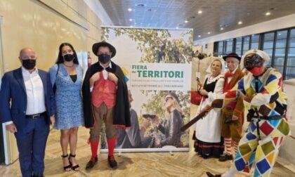 Torna Agritravel & Slow Travel Expo, tre giorni dedicati al turismo sostenibile