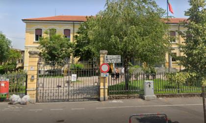 Arriva il corsello per collegare le scuole al quartiere residenziale