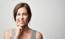 Come fare passare il mal di denti
