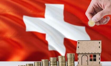 Un valido aiuto per i progetti da parte di CSC Compagnia Svizzera Cauzioni