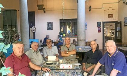 """Nasce il comitato """"I custodi della memoria"""" per proteggere la storia di Treviglio"""
