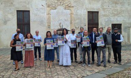 Dal 5 settembre Castelli Aperti e Borghi medievali vi aspettano anche sul Bresciano
