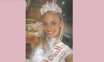 E' bergamasca Miss Mamma Italiana 2021: ecco chi è (premiata anche la sorella)