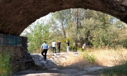 Ragazzo di 23 anni trovato morto sulla sponda dell'Adda