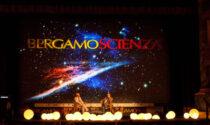 La città si anima con BergamoScienza: online il programma completo dell'evento