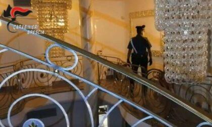 Diciotto arresti per associazione a delinquere e sequestri per 13 milioni di euro