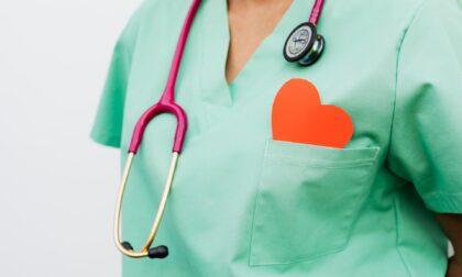 Giornata del cuore, Treviglio e Crema in piazza per la prevenzione