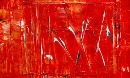 L'associazione giovanile Alisma porta l'arte in paese