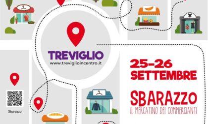 Lo Sbarazzo va in scena anche a Treviglio
