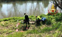 Dalle acque dell'Adda riemerge un cadavere: potrebbe essere quello di Antonella Sofia