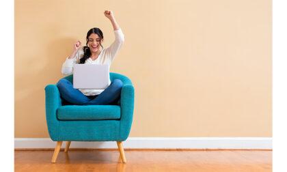 Come ottenere un prestito personale online: una breve guida