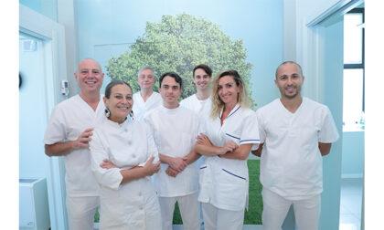 Implantologia a carico immediato e protocolli di sicurezza a tutela dei pazienti