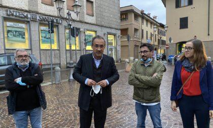 """Bolandrini: """"Ora convinciamo gli indecisi e apriamo il dialogo con l'elettorato di Mangoni"""""""