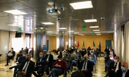 Ats Bergamo in prima linea per la sicurezza sul lavoro, rinnovato il Protocollo d'intesa