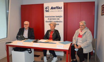 Anffas Crema compie 50 anni: al via giovedì la 12esima edizione di PolentAnffas