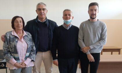 Eletto il Direttivo provinciale di Cremona, presidente Giovanna Ginelli
