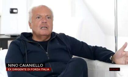 """Inchiesta """"Mensa dei poveri"""": il """"mullah"""" di Forza Italia in Lombardia patteggia"""