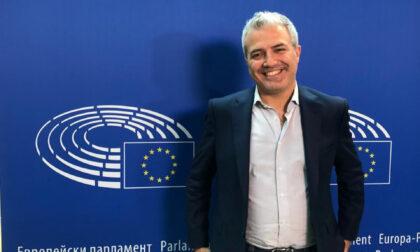 Lega attacca l'UE: su strategia Farm to Fork insufficiente