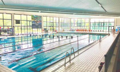 """""""Dea nuoto Città di Treviglio"""", 17 squadre e oltre 400 atleti per la prima edizione del trofeo"""