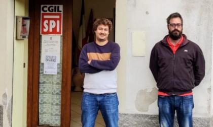 Sportello logistica, a Cividate la Cgil apre un nuovo punto di informazione e tutela
