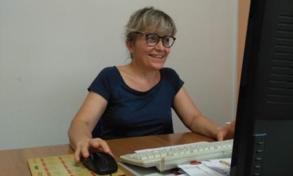 Tumore al seno, Ats Bergamo in prima linea con lo screening mammografico gratuito