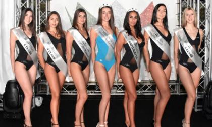 Appuntamento con la bellezza a Ospitaletto in vista della finalissima di Miss Lombardia