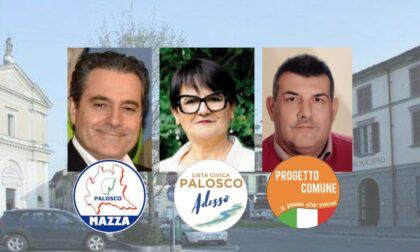 Elezioni comunali Palosco: i risultati in diretta, vittoria risicata per Mazza